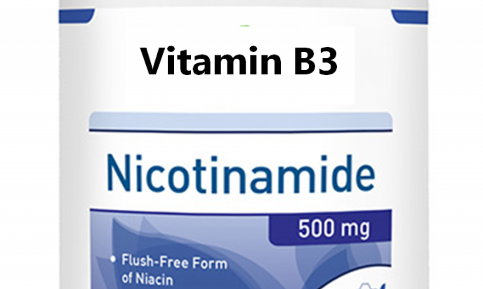 Vitamin B3 Does It Help Prevent Skin Cancer The Skin Clinic Marlborough